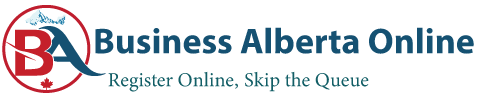 Business Alberta Online